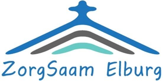 ZorgSaam Elburg